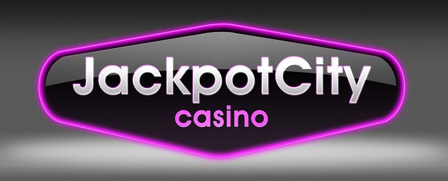 karamba casino deutsch